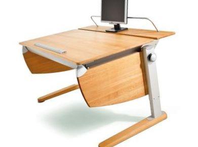 melyik íróasztal jobb a látáshoz